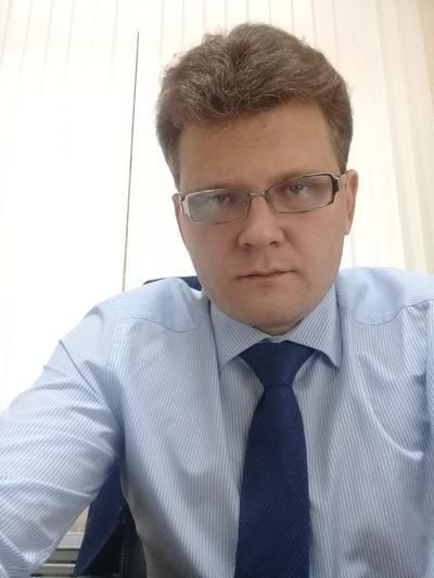 Артемий Сериков