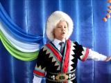 Билалов Фәнзил