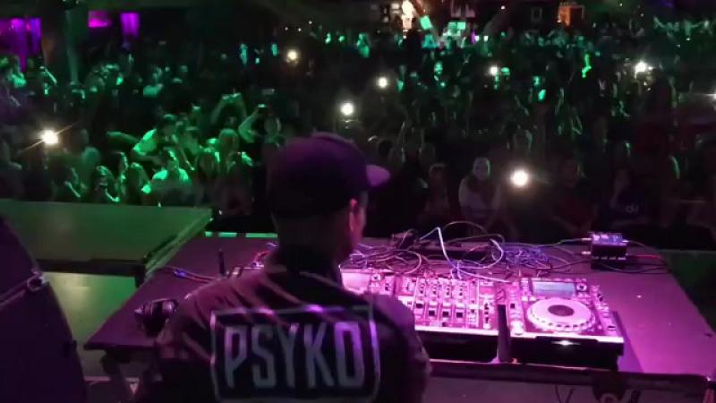 Psyko Punkz » Freewka.com - Смотреть онлайн в хорощем качестве