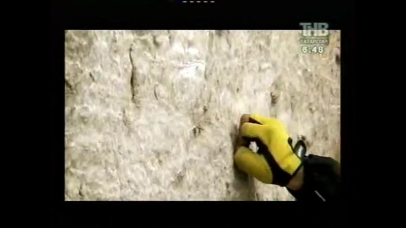 эльвира хамматова-кавыштыр махаббат