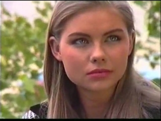 Мисс россии виктория щукина в порно