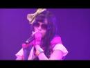 171108 NMB48 Stage BII4 Renai Kinshi Jourei