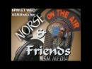 NSM Media Radio 3212018 Promo