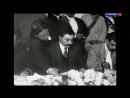 S04E03 1916 год Панчо Вилья Взять живым или мертвым