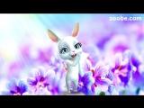 [v-s.mobi]Zoobe Зайка, с Днем Рождения Мама!.mp4