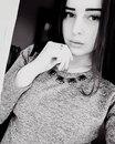 Христина Близнюк фото #28