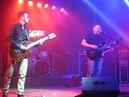 Группа «Наши люди» в «Джаггере» Константин Быканов – «СерьГа» - А что нам надо?