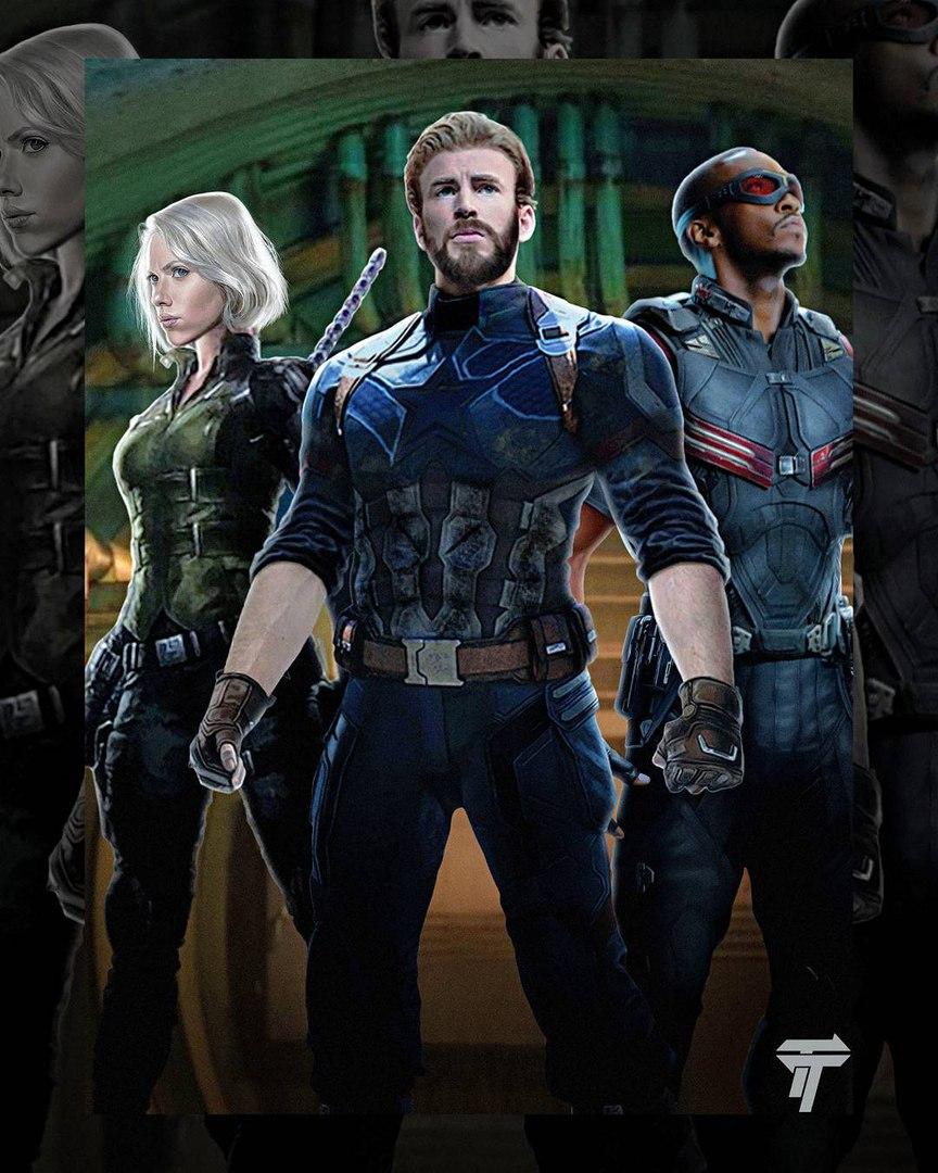 Avengers : Infinity War - Page 4 7A6eNg_mF4o