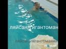 VID_96410811_151646_459.mp4
