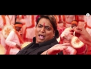 Morya Re Bedardi Jasraj Joshi Arun Nalawada Omkar Kulkarni Pooja Narang