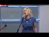 Наталия Москвина - Расставаясь она говорила