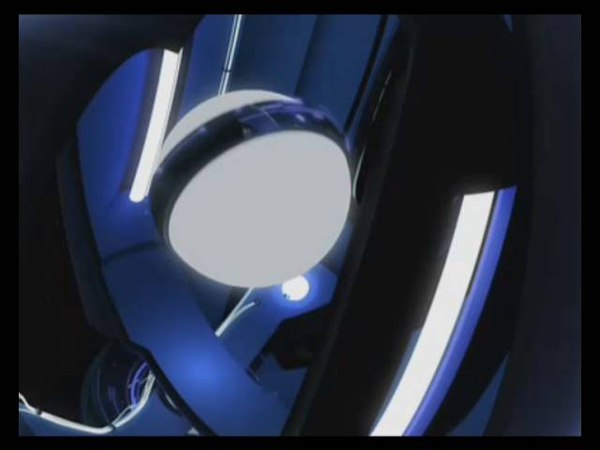 НТВ ID, 2002, все ролики