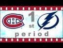 NHL.RS.2018.03.10.MTL@TBL.720.60fps.FS-Suntracker 1-001