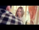 Классный клип про любовьдо слез