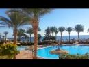 Египет. Шарм-ель-Шейх,отель Royal Grand Sharm , 11января 2018г