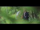 Кирилл и Ксения_Wedding video