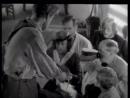 Дети Капитана Гранта(1936)