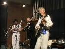 DAEVID ALLEN - MusicAperta Festival, Alzano Lombardo, 2.11.1988