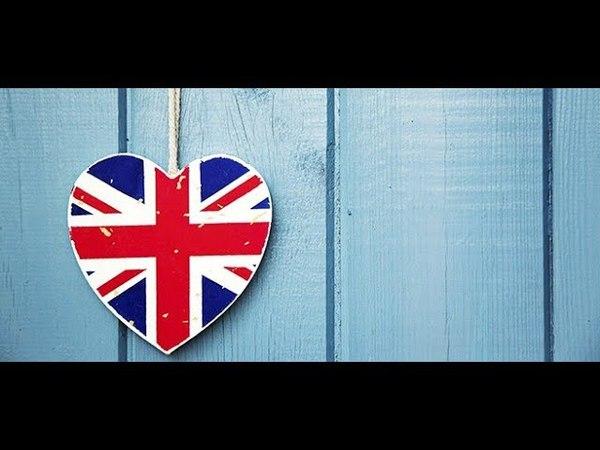 ТОП3 причины изучать английский язык