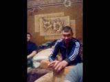Серик Кужахметов - Live