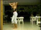 Galitsin_-_067_-_Wild_Dance_(Alice)