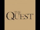 Secondary 3, 3219 The Quest