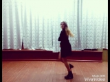 KARD - You in Me (cover by Aleksandra Kachilova)