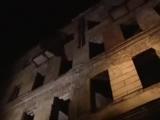 Город, которого нет - Бандитский Петербург 1 3 (Игорь Корнелюк)