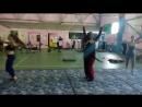 танец живота_танец 1