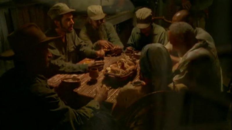Che.Guevara.2005.DVDRip.by.Malky.AllFilms.rutracker.org