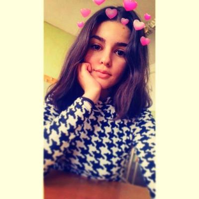 Маргарита Остафенко