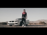 Lucas Coly - Numb (Official Video)
