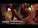 Paffendorf - Where Are You (Live @ Club Rotation) (2000)