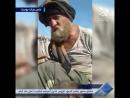 Допрос российских военнопленных в Сирии