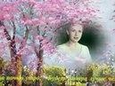 Maria Pakhomenko - Ngày Mai Sẽ Tốt Hơn Ngày Hôm Qua Bản tiếng Nga