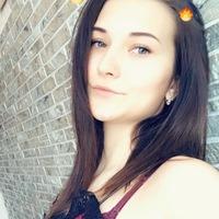 Юлия Шарапова
