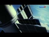 Салют-7 История одного подвига