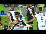 Gol de Joel Carli Vasco 0 x 1 Botafogo Final Carioca 08042018