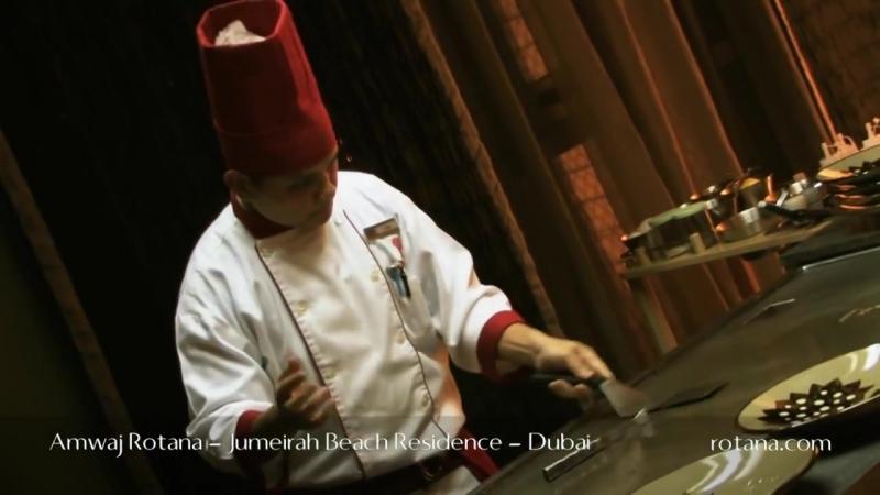 AMWAJ_ROTANA_5__OAE_Dubai_-_Dzhumeyra