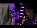 Bastille Good Grief Live In The Sound Lounge 2017