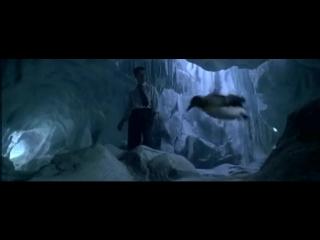 Трейлер к фильму: Бойцовский клуб / Fight Club (1999)