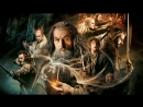 Смотрим Хоббит Пустошь Смауга 2013 Movie Live