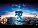 Внеземное эхо  Earth to Echo (2014) 1080HD