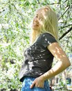Анастасия Тарасенко фото #35