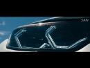 GAZIROVKA BMW Премьера клипа 2018 mp4