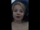 Настя Громова - Live
