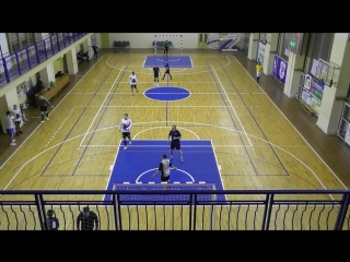 Витебск 40+ - OLD Depo