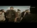 Легендарный Фильм ,,Коммунист в хорошем качестве hd 720