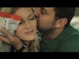 Kaimo K, Cold Rush  Sarah Russell - Angel Fly (Original Mix)