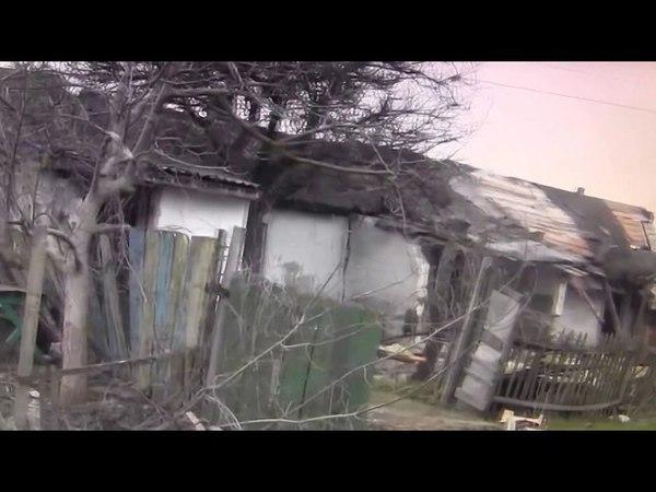 Оккупанты разгромили Цементную Слободку в Керчи 21 02 2018 г